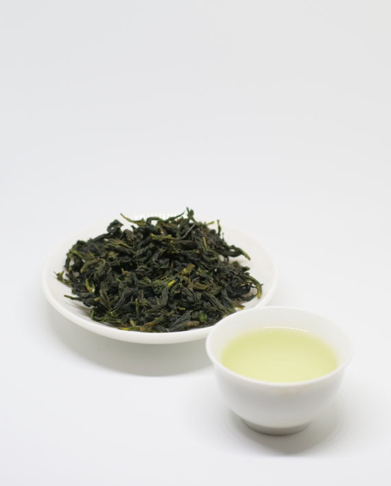 baozhong2
